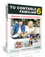 TU CONTABLE FAMILIAR 6 PARA WINDOWS