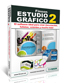 ESTUDIO GRAFICO 2 PARA WINDOWS