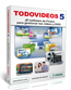 TODOVIDEOS 5 PARA WINDOWS