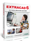 EXTRACAD 6 PARA WINDOWS