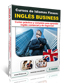 CURSOS DE IDIOMAS FINSON: INGLÉS BUSINESS PARA WINDOWS